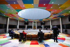 Σύνοδος κορυφής: Η Αθήνα διεκδικεί ό,τι καλύτερο μπορεί για την Ελλάδα