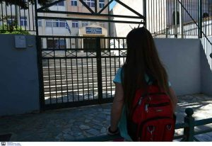 Ρόδος: Νέα υπόθεση αποπλάνησης μαθήτριας από καθηγητή