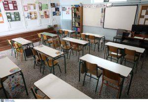 Κεντρική Μακεδονία: Έτοιμα τα σχολεία για το πρώτο κουδούνι