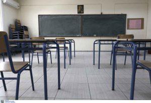 Κιλκίς: Κινητοποιήσεις για τη φοίτηση προσφυγόπουλων