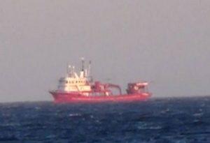 Αυτή είναι η αλήθεια για τα τουρκικά πλοία ανοιχτά της Μυκόνου