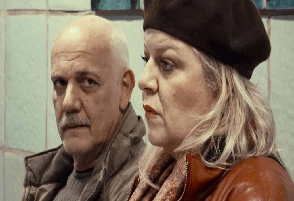 """Πολύγυρος: Υποδέχεται """"Το Παγκάκι"""""""