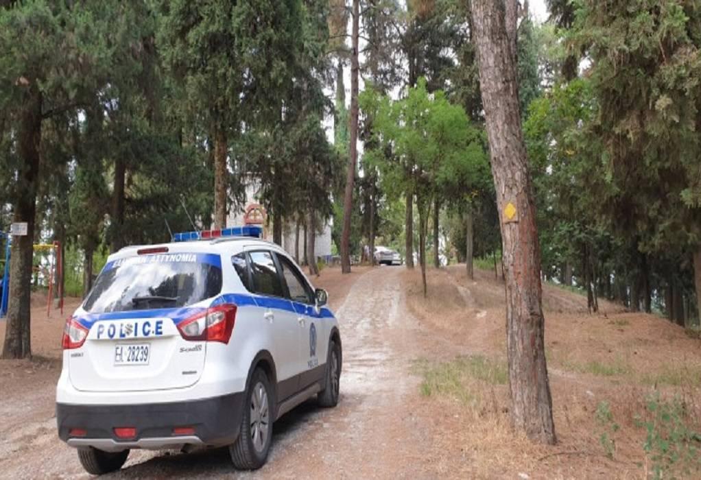 Θάνατος 16χρονης στα Τρίκαλα: Τι έδειξε η έρευνα στο κινητό της