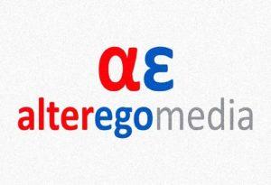 Alter Ego Media: Επέστρεψε τα χρήματα για το «Μένουμε Σπίτι»