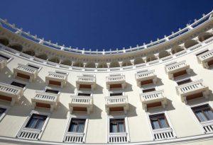 Εlectra Palace: Στο 100% η πληρότητα στα διαθέσιμα δωμάτια