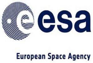 Έρχεται ο πρώτος επίγειος σταθμός της ESA