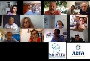 FedHATTA: «Πακέτα» από Έλληνες και Κύπριους tour operators