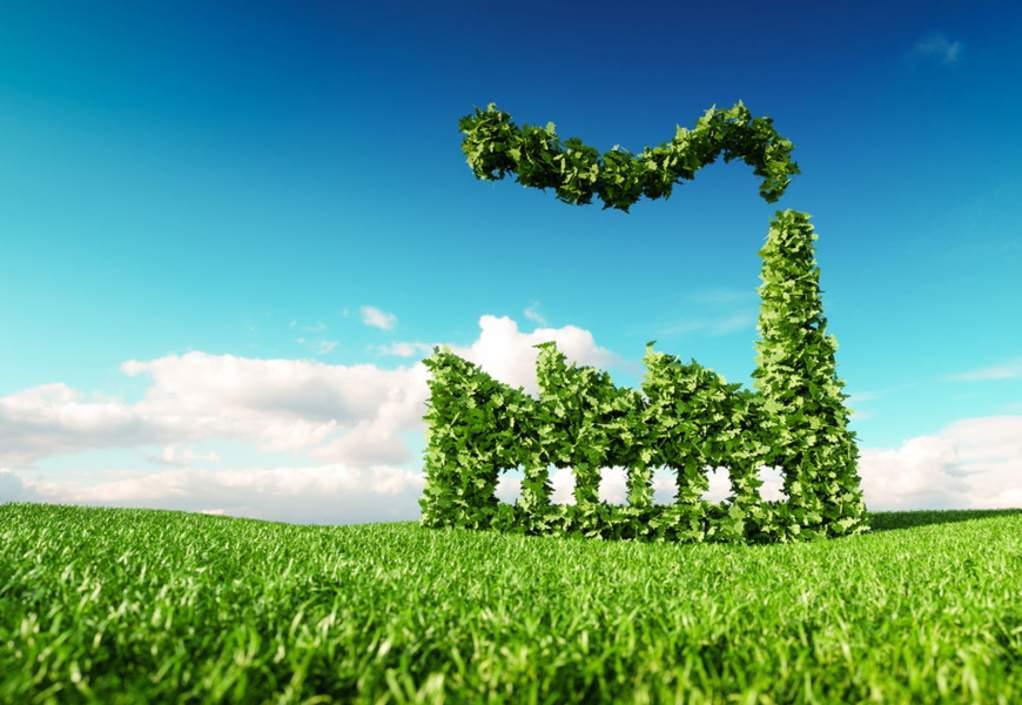 """Τρία χρόνια κυοφορία για τις """"Περιβαλλοντικές Υποδομές"""""""