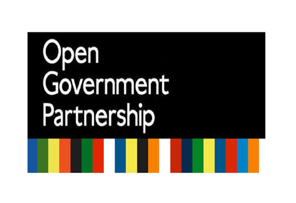 OGP Greece Ideathon: Πρόσκληση υποβολής καινοτόμων προτάσεων για την Ανοικτή Διακυβέρνηση
