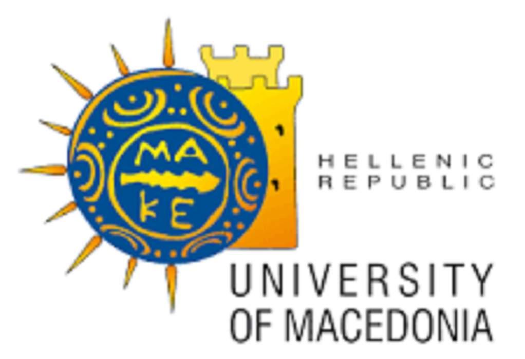 ΠΑΜΑΚ: Η Φ. Τσιμπιρίδου πρόεδρος του Τμήματος Βαλκανικών Σπουδών