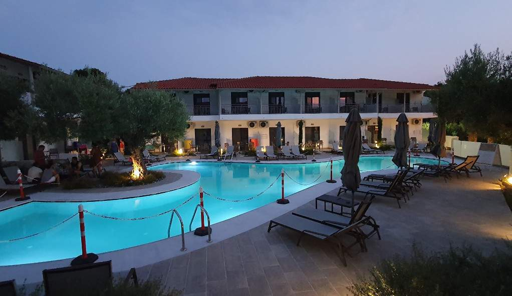 Τάσιος: Οδικός τουρισμός δίνει ανάσα ζωής στα ξενοδοχεία της Χαλκιδικής, φωτογραφία-2