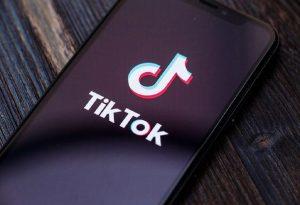 TikTok: Αναστολή λειτουργίας της εφαρμογής στο Χονγκ Κονγκ