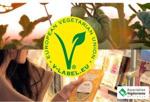 Οι flexitarians, οι vegans και η ελληνική βιομηχανία τροφίμων