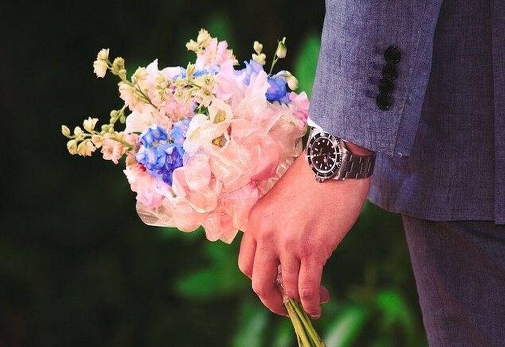 Εβρος: Κρούσματα κορωνοϊού και σε δεύτερο γάμο