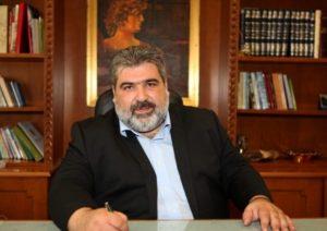 Δήμος Εορδαίας: Μήνυση κατά παντός υπευθύνου για τα κρούσματα