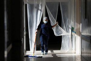 Όρμπαν: Τον Δεκέμβριο η κορύφωση με δεύτερο κύμα πανδημίας