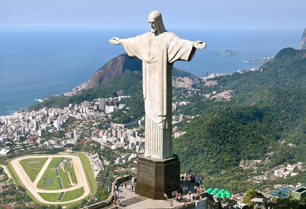 Βραζιλία- Covid-19: Απίθανο να διεξαχθεί το καρναβάλι του Ρίο τον Ιούλιο