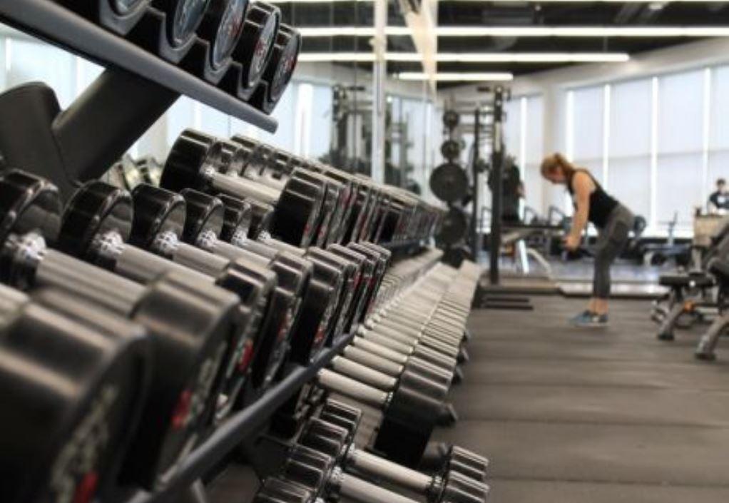 ΔΙΜΕΑ: «Ντου» σε γυμναστήριο που λειτουργούσε παράνομα στη Νέα Ιωνία