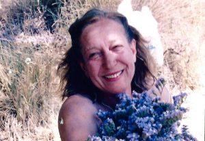 Πέθανε η ηθοποιός Ειρήνη Ιγγλέση