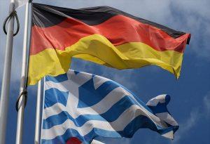 ΔΕΘ 2020: Ελληνογερμανική συνεργασία στην Επαγγελματική Εκπαίδευση
