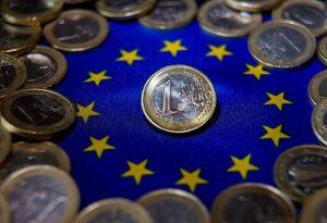 Εφιαλτική η ύφεση σε Γαλλία, Ιταλία και ιδίως Ισπανία