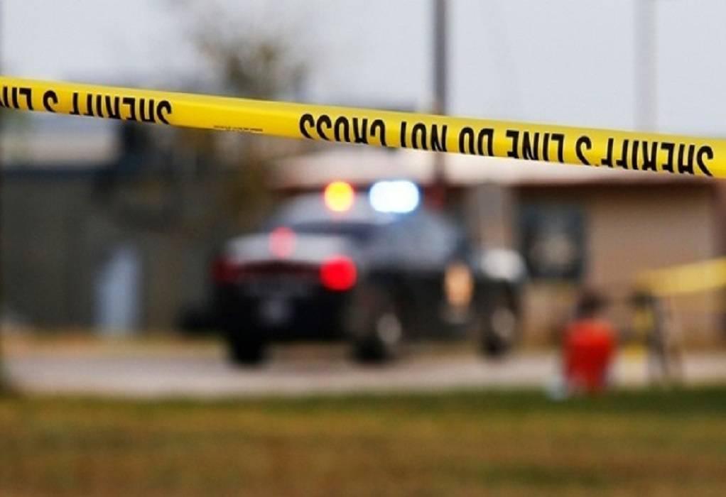 ΗΠΑ: Αποζημίωση 10 εκατ. δολ. για τη δολοφονία άοπλου Αφροαμερικανού από αστυνομικούς