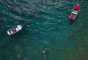 Δημήτρης Φραγκάκης: Ανάκαμψη του τουρισμού μετά το Πάσχα