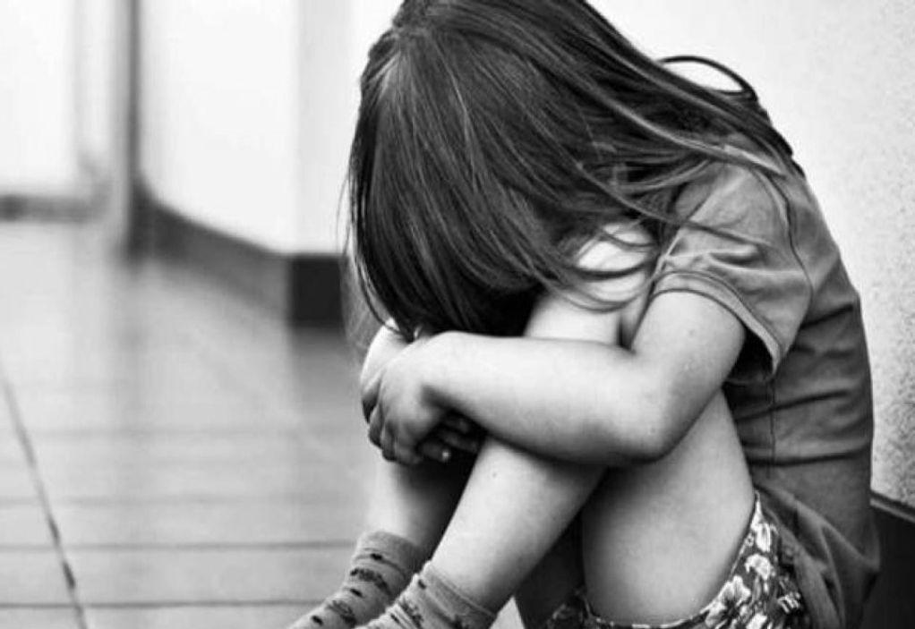 Λάρισα: Συνελήφθη 33χρονος για πορνογραφία ανηλίκου