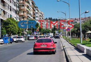 Θεσσαλονίκη: Οι εναλλακτικές της Βενιζέλου (VIDEO)