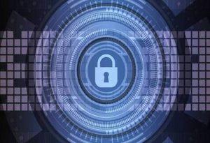 Επιχειρήσεις: Πως να προστατευτείτε από κυβερνοεπιθέσεις