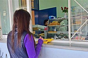 ΠΕΔ-ΚΜ: Ζητά επέκταση των σχολικών γευμάτων