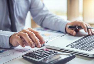 Λογιστές – Φοροτεχνικοί: Μάχη με το «τσουνάμι» υποχρεώσεων