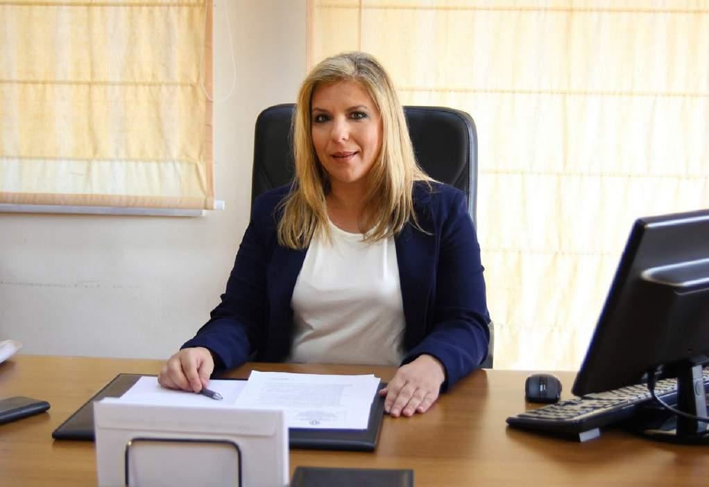 Μ. Συρεγγέλα: Η Ελλάδα ενσωματώνει την αρχή της ισότητας των φύλων στο σύνολο των εθνικών πολιτικών δράσεων
