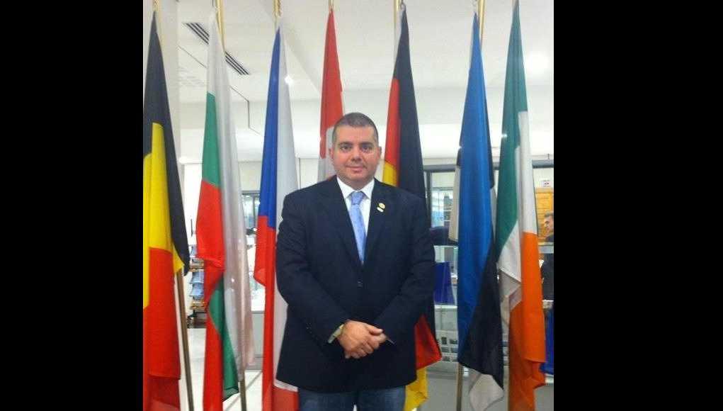 Μ. Παπαδόπουλος: Δύσκολος και σκληρός ο Σεπτέμβρης για τη Θεσσαλονίκη