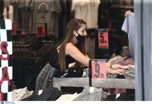 Κορωνοϊός: Τα μαντίλια και οι μπαντάνες δεν προστατεύουν