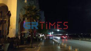 «Λουκέτο» από τα μεσάνυχτα σε Εστίαση-Διασκέδαση (VIDEO)