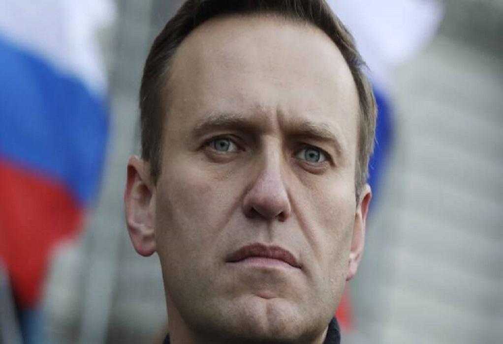 Ρωσία: Ο γιατρός του Ναβάλνι βρέθηκε μετά από 3 μέρες εξαφάνισης
