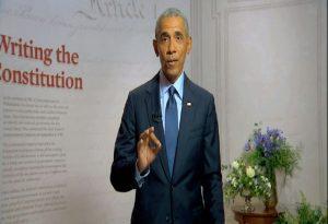 Μ. Ομπάμα: Ημέρα ντροπής, αλλά το περιμέναμε