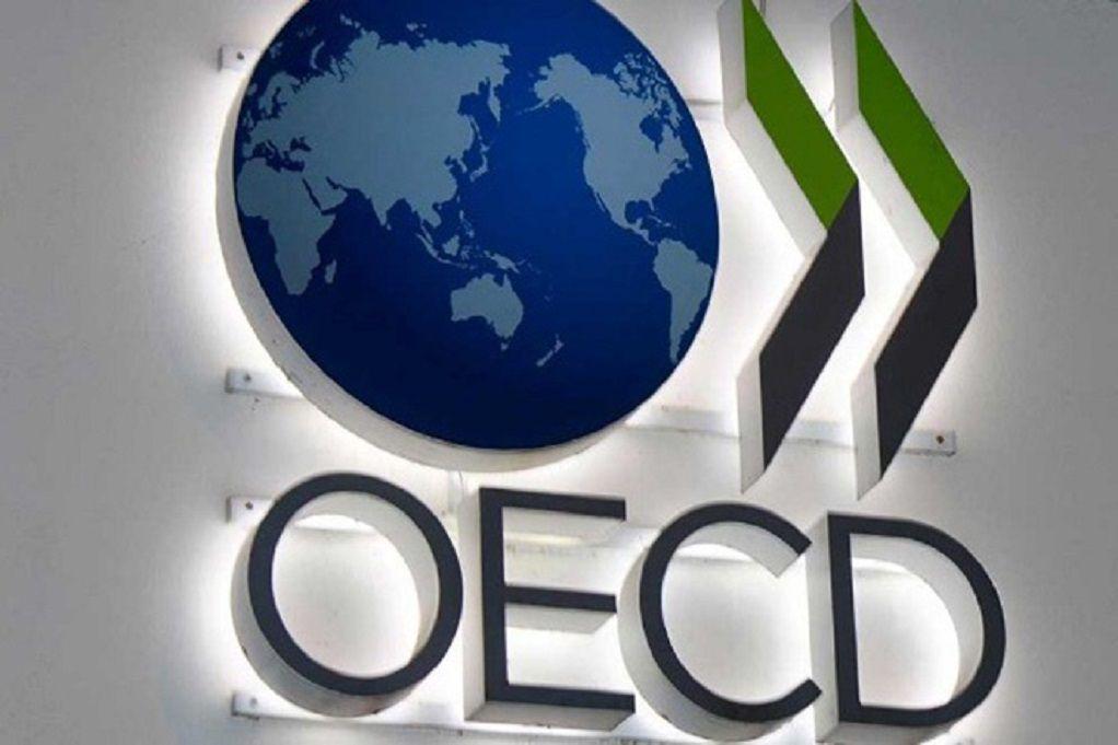 ΟΟΣΑ: Σε ποιες μεταρρυθμίσεις πρέπει να δώσει έμφαση η Ελλάδα