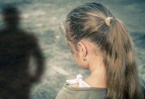 Πάτρα: Σεξουαλική παρενόχληση 5χρονου κοριτσιού