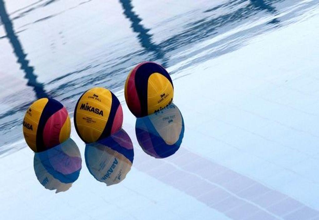 Ολυμπιακοί Αγώνες: Με την Σερβία η Εθνική Πόλο για το χρυσό