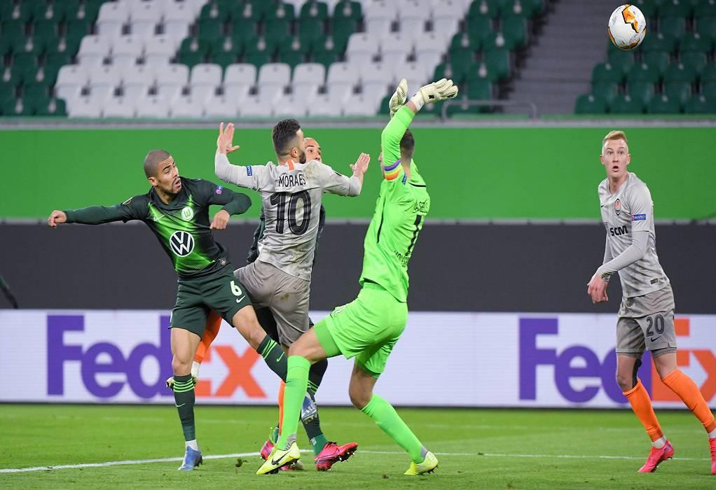 Προβάδισμα η Ίντερ, γκολ με 1.95 και ρίσκο στη Δανία