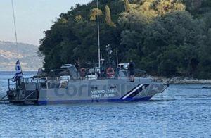 Τραγωδία στην Κέρκυρα: Σοκάρουν οι αποκαλύψεις