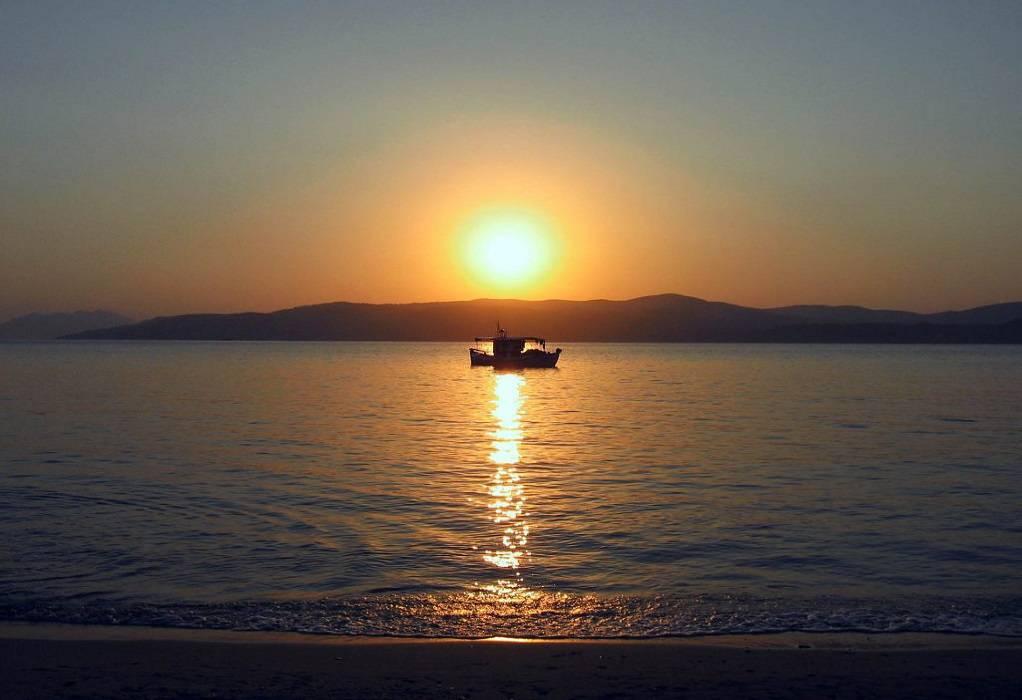 Σκιάθος: Ο παράδεισος του Αιγαίου