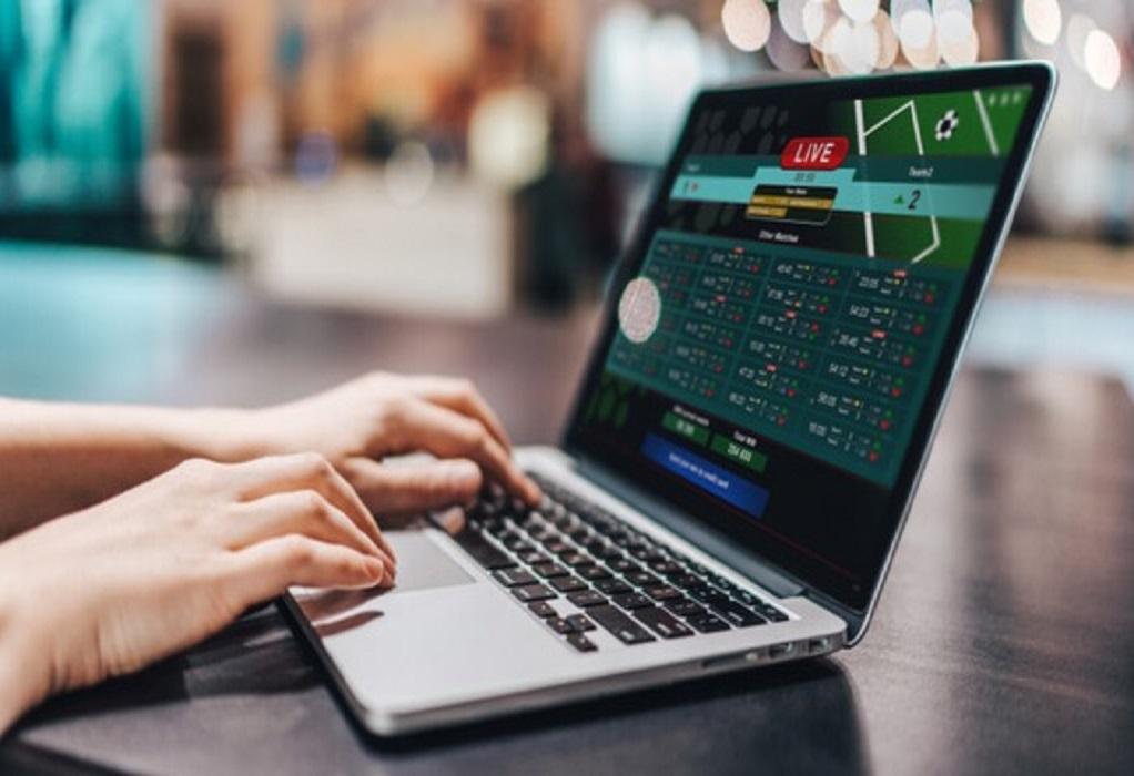 Νέες στοιχηματικές άδειες: Τι δημοσιεύτηκε στο ΦΕΚ για το online στοίχημα;