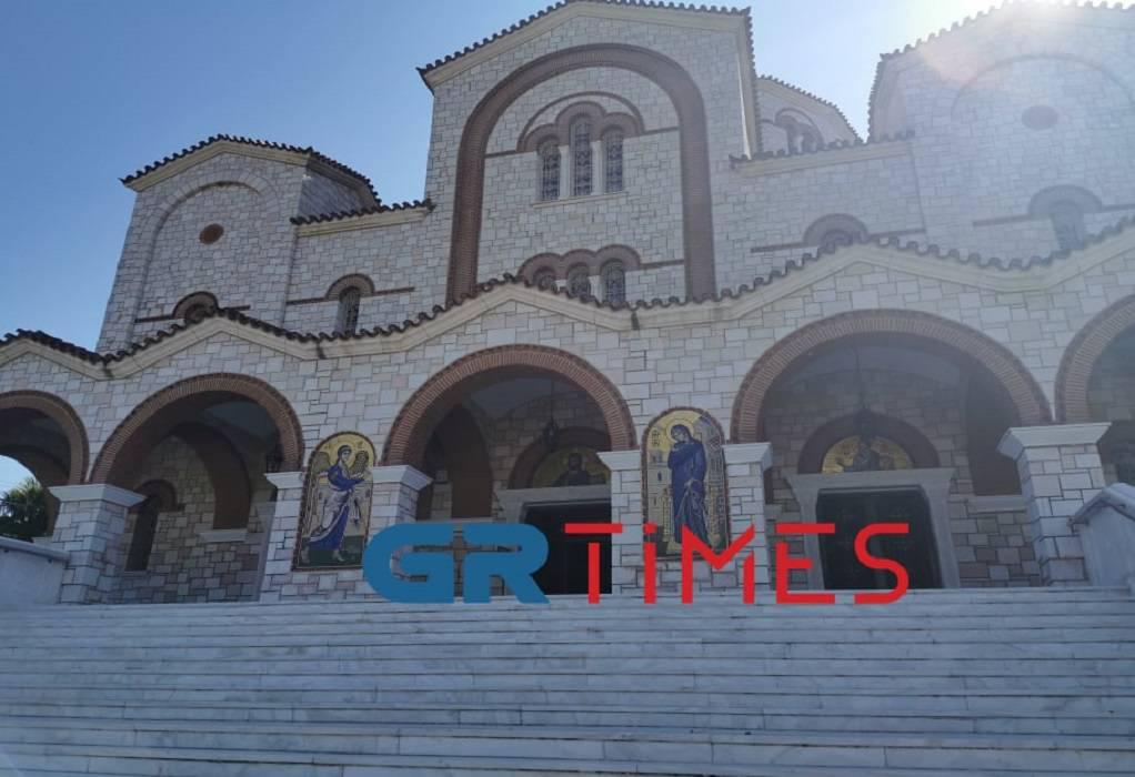 τσαμασλης-εκκλησια2