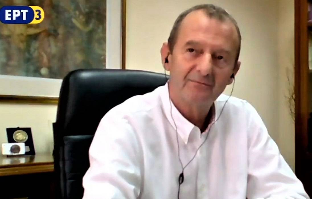Καμπάνια ενίσχυσης του τουρισμού από τουςεπαγγελματίες της Πιερίας