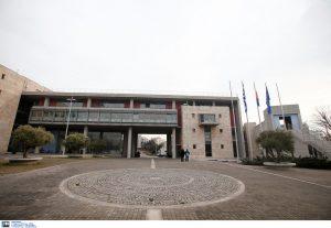 Ζέρβας: Τα σημαντικότερα έργα του τεχνικού προγράμματος – Τι είπε για ΟΑΣΘ