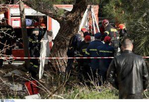 Λήμνος: Βρέθηκε νεκρός μέσα σε πηγάδι