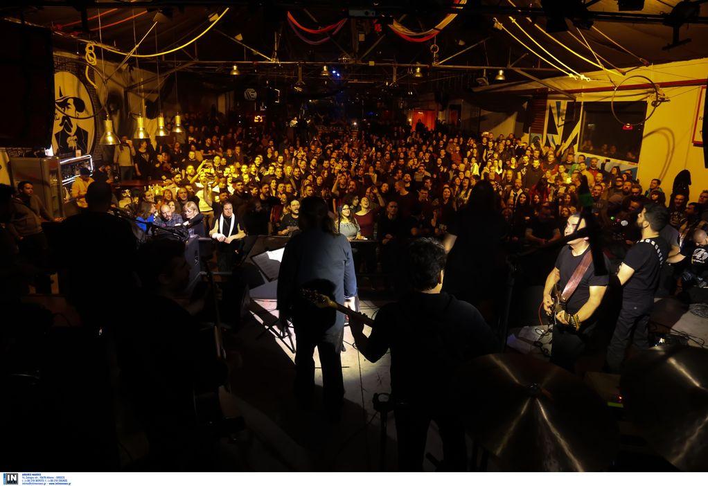 Κορωνοϊός: Σε απόγνωση οι μουσικοί – Ζητούν μέτρα στήριξης